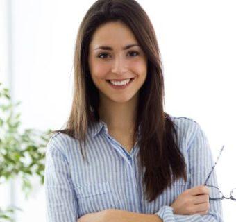 Koliko je znanje stranih jezika bitno za dobro zaposlenje?